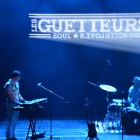 Les Guetteurs - Montansier 2014 (4)