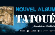 bansiteguetteurs-nouvelalbum