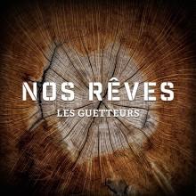 nos_reves1440